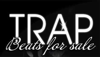 Image result for trap beats for sale